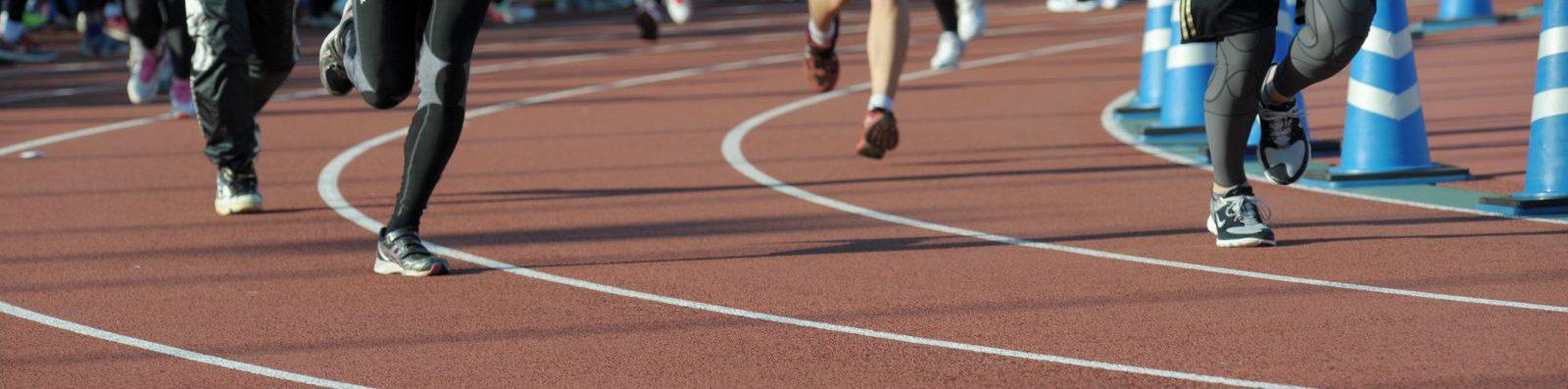 鳥取県中学校体育連盟
